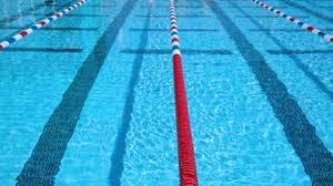 Schwimmangebot für Flüchtlinge