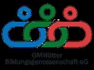 Georgsmarienhütter Bildungsgenossenschaft eG